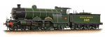 31-920 Bachmann Branchline H2 Class Atlantic 4−4−2 2421 'South Foreland' SR Olive Green